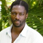 Adewale Akinnuoye-Agbaje, otherwise known as Lost's Mr Eko, joins 'Thor: The Dark World' as super-strength villain