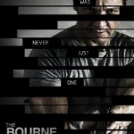 The Bourne Legacy (2012): Out now in cinemas