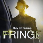 TV: 'Fringe Season 5' is getting closer, and we have a couple of teaser trailers to get you excited!