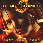 THE HUNGER GAMES - On DVD and Blu-Ray from 3rd September