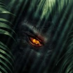 Andrew Traucki's 'Three Colours Red' survival horror anthology is complete as 'The Jungle' is now in post-production