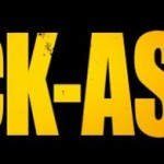 First poster banner proves 'Kick-Ass 2' is actually happening!