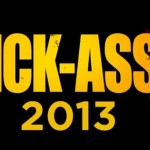'Kick-Ass 2' casting update: Jim Carrey is wanted, and Lindy Booth is having talks