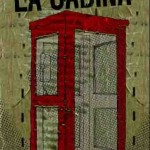 La Cabina (The Telephone Box) (1972)