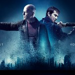 Cool stuff for 'Looper' arrives: An interactive trailer, and a 16-bit video game style trailer, all here for you to enjoy!