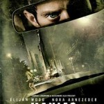 Maniac (2012): Released 15th March in UK cinemas