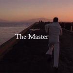 Another new clip arrives for Paul Thomas Anderson's 'The Master' as yet another special screening is about to take place