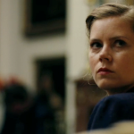 Brand new clip and TV spot arrive for Paul Thomas Anderson's 'The Master'