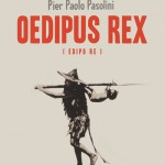 OEDIPUS REX [1967]  Available on R2 DVD 24th Sept from Eureka Entertainment