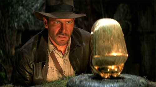 raiders_of_the_lost-ark