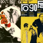 RoGoPaG (aka Laviamoci il cervello, Lets Wash our Brains) 1963 - Released on Bluray 27th August