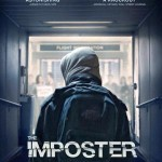 The Imposter (2012) - In cinemas now