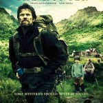 The Hunter (2011) - Released in Selected Cinemas Now