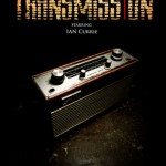 TRANSMISSION - A Short Film by Brett Young