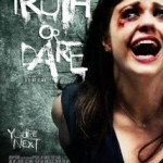 Truth or Dare (2012): Released 27th August on DVD & Bluray