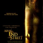 HOUSE AT THE END OF THE STREET: in cinemas now