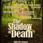 The Shadow of Death (2012)