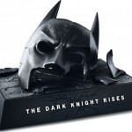 Special Features and Limited Edition Packaging Revealed for UK Home Release of THE DARK KNIGHT RISES