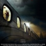 Airborne (2012): Out now on DVD