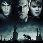 Beneath the Darkness (2011): Out now on DVD