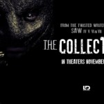 Sadistic and rather horrible trailer arrives for Marcus Dunstan's sequel, 'The Collection'