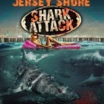 Jersey Shore Shark Attack (2012): Out now on DVD & Bluray