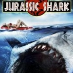Jurassic Shark (2012):Out now on DVD