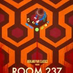 Rodney Ascher's Documentary ROOM 237 on kubrick's The Shining Due for October 26th Release