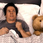 Universal announces plans for sequel to 'Ted' and yet more 'Bourne' films on the way