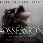 The Possession (2012) - In cinemas now