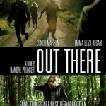 OUT THERE - A Short Film By Randal Plunkett