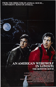 American-Werewolf-London