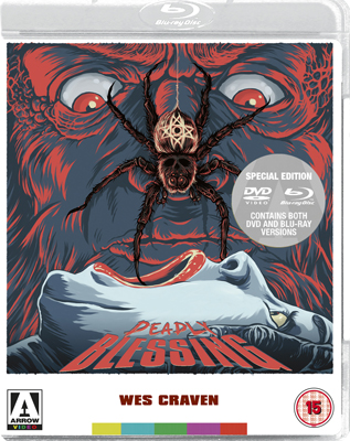 http://horrorcultfilms.co.uk/wp-content/uploads/2012/10/Deadly-Blessing-new-version_Flat_DUAL.jpg