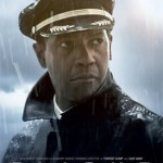 Flight (2012) - In Cinemas Now