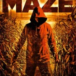 THE MAZE (2010) - On DVD Now