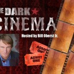 THE DARK CINEMA Announces Short Films To Feature In Pilot Episode Including TRANSMISSION and THE PUZZLE