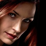 Famke Janssen to appear in 'The Wolverine' in a cameo role as Jean Grey?