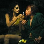 A bonkers trailer, for a bonkers film, by a bonkers director? Check out this 'Holy Motors' trailer and clip