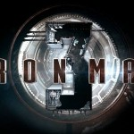 Tony Stark is having a few problems in the first full length trailer for 'Iron Man 3'