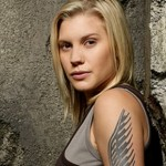 All female version of The Expendables continues to grow its cast as Katee Sackhoff signs up!