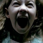 Unsettling and very creepy new Spanish trailer arrives for the Guillermo del Toro produced chiller 'Mama'