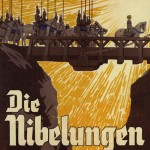 Die Nibelungen (1924) - Out on DVD and Blu-ray 29 October