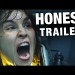 "Is 'Prometheus' still baffling you? Well then, check out this hilarious ""honest trailer"" for the film"