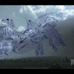 Stunning video released by MPC shows off how some of the terrific effects were created in 'Prometheus'