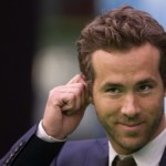 Ryan Reynolds will be hearing 'Voices' in new psychological thriller