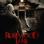 Rosewood Lane (2011): Out now on DVD