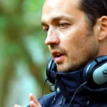 Snow White & The Huntsman director Rupert Sanders looking to direct Tom Cruise in 'Van Helsing' reboot?