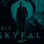 Loads of 'Skyfall' stuff here! The full Bond theme by Adele, a new clip and a featurette on Bond's locations, phew!