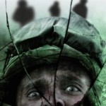 The Squad (El Paramo) (2011): Out now on DVD