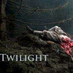 A new image from 'The Veil of Twilight' reveals the bloody consequences of meeting a very large Troll